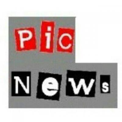 کانال اخبار و دانستنی ها