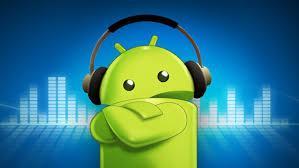 کانال Android tools