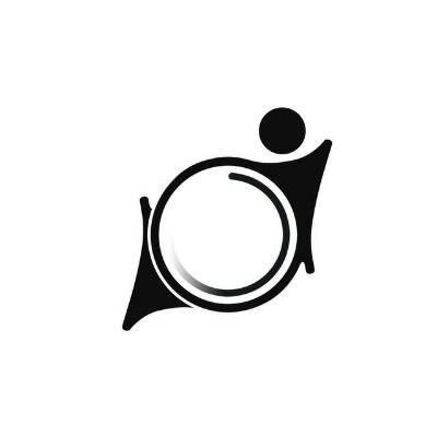 کانال نصر معلولین و جانبازان