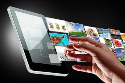 کانال فراتر از تکنولوژی