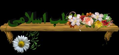 کانال مرکز طب اسلامی