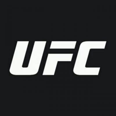 کانال کلیپ مبارزات UFC