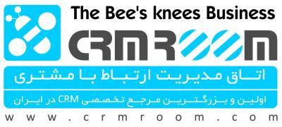 کانال تکنیک های CRM