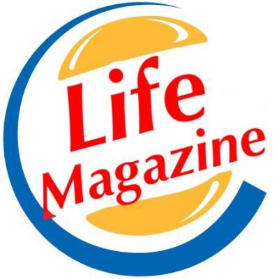 کانال مجله زندگي