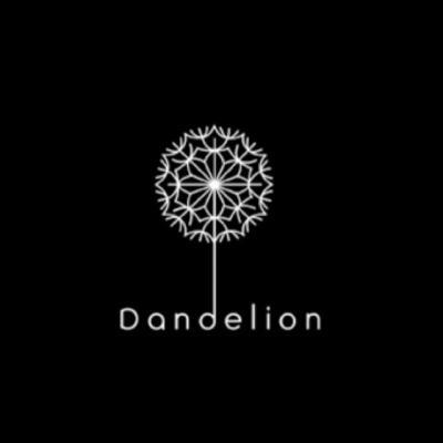 کانال •dandelion•