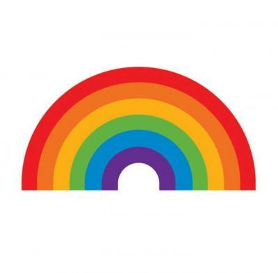 کانال Rainbow