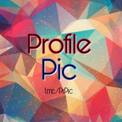 کانال عکس پروفایل