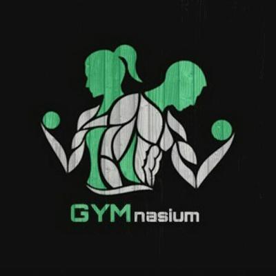 کانال GYMnasium