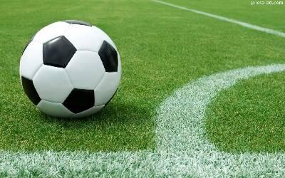 کانال اخبار ورزشی(فوتبال)
