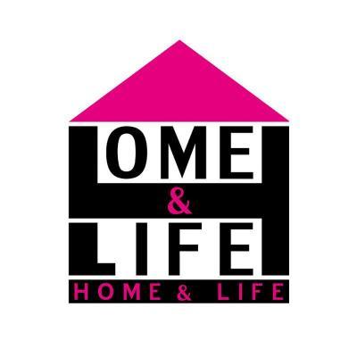 کانال شرکت خانه و زندگی