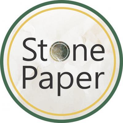 کانال کاغذ سنگ