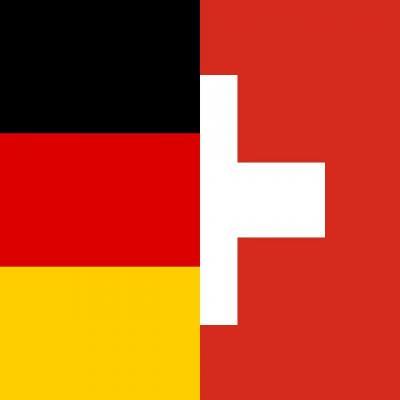 کانال زندگی در 🇩🇪 آلمان