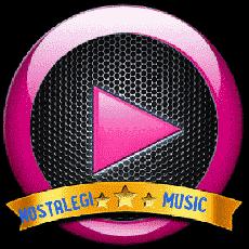 کانال نوستالژی موزیک