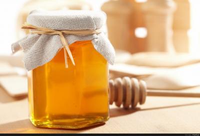 کانال عسل و خشکبار خوانسار