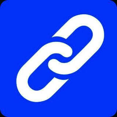 کانال لینکدونی گروه تلگرام