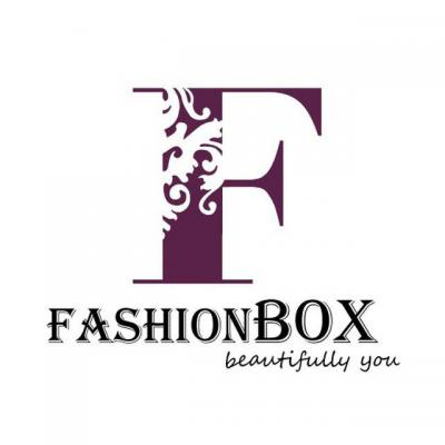 کانال ّFashion Box