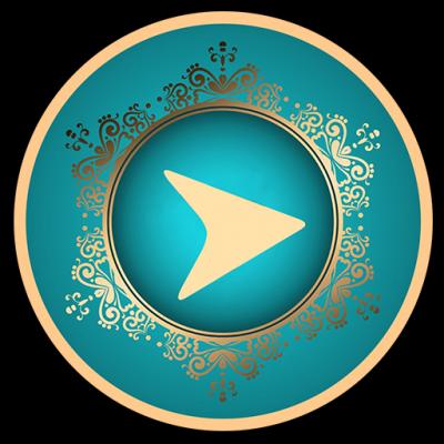 کانال انواع تلگرام و مسنجر