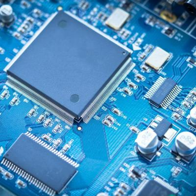 کانال تجربیات مهندسین برق
