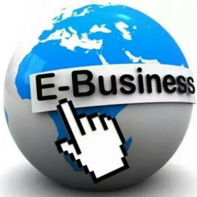 کانال E-Business