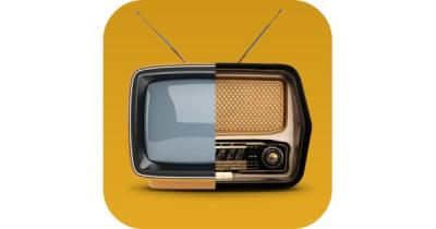کانال تلویزیون رنگی