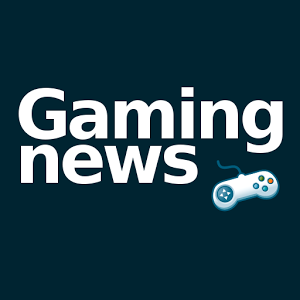 کانال Gaming News