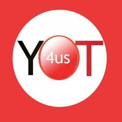 کانال یوتیوب برای ما
