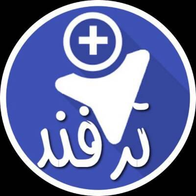 کانال ترفند تلگرام