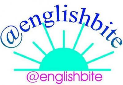 کانال Communicative Englis