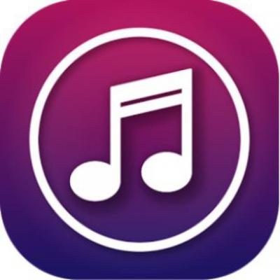 کانال موزیک ریمیکس