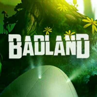 کانال BadlanD