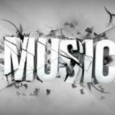 کانال foreignmusic