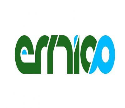 کانال پزشکی ارمیکو