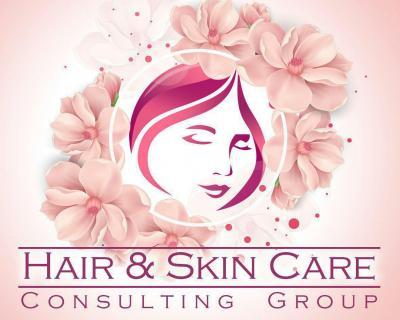 کانال مشاوره پوست و مو