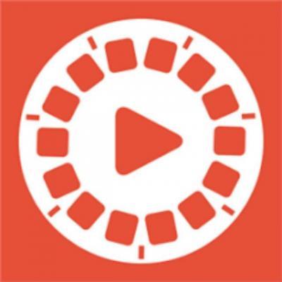 کانال ویدئو نما