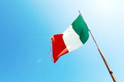 کانال ایتالیایی