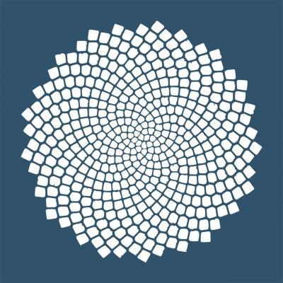 کانال دربارهی ریاضیات