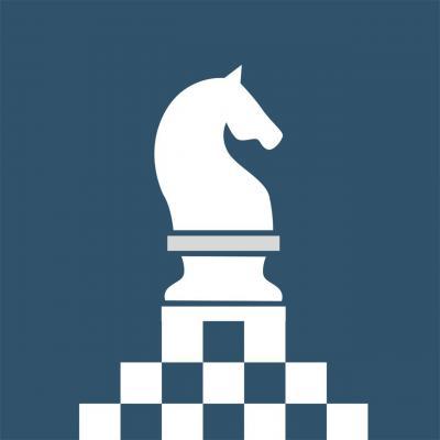 کانال دربارهی شطرنج