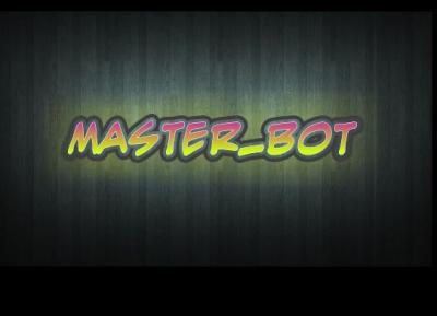 کانال ربات ضد لینک