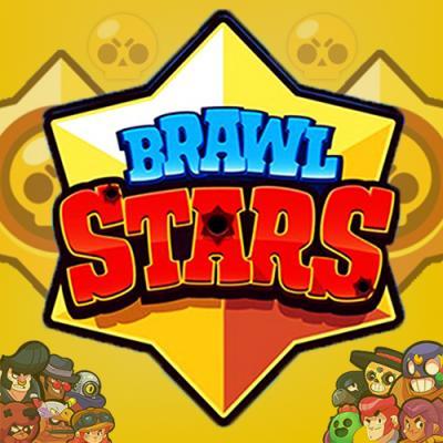 کانال Brawl Stars Heroes