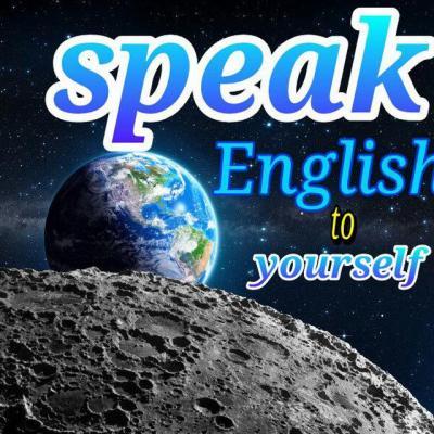 کانال اموزش زبان انگلیسی