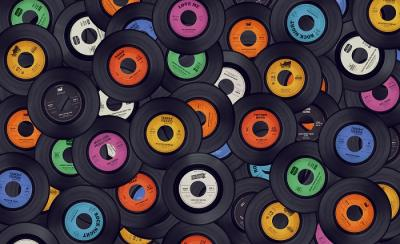کانال غافلگیری با موسیقی