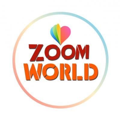 کانال Zoom_World
