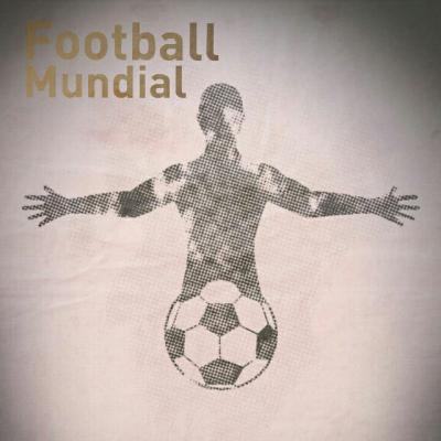 کانال مجله تلگرامی فوتبال