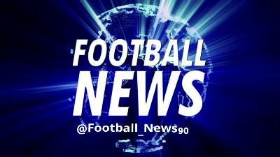 کانال فوتبال نیوز
