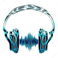 کانال موزيك پارتي