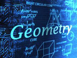 کانال هندسه (geometry)
