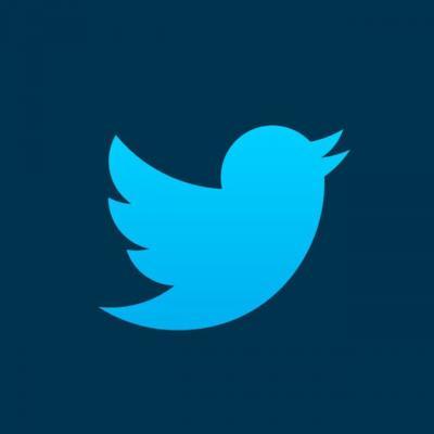 کانال توییتر تاجی