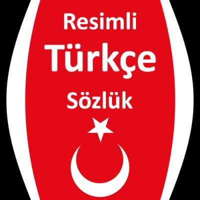 کانال Resimli Türkçe Sözlü