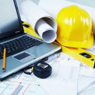 کانال مقررات ملی ساختمان