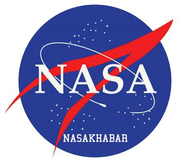 کانال آخرین اخبار ناسا